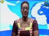 RTB/Le Président du Faso, Roch Marc Christian Kaboré nous donne le bilan de la conférence internationale sur la dette