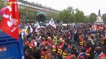 Γαλλία: Οι βασικές αλλαγές στο συνταξιοδοτικό