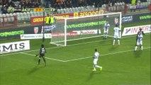 Ligue 2 : Lens se relance avec la manière