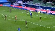 Ligue 2 : Les 20 buts de la soirée