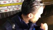 """Angers-OM : """"Villas-Boas donne confiance à l'équipe"""" (Strootman)"""