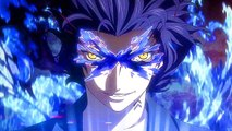 PERSONA 5 ROYAL Bande Annonce