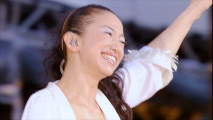 DREAMS COME TRUE - Ureshii! Tanoshii! Daisuki!