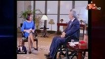 Presidente Moreno mantuvo reuniones y ofreció entrevistas en el exterior