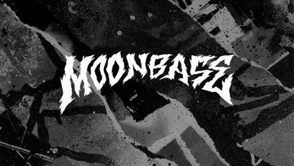 Moonbase - Night Rehearsal