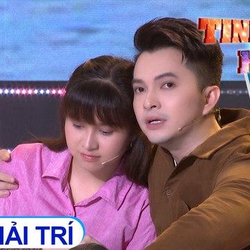 Tinh hoa hội tụ Mùa 2 - Tập 10[2]: Nhạc cảnh: Nước ngoài – Nam Cường
