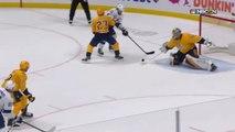 Nikita Kucherov nets slick overtime goal