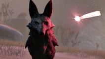 LOST EMBER Bande Annonce (2019) PS4 / Xbox One / Switch / PC