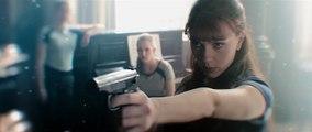 Black Widow - Trailer