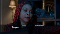 Empire S06E10 Cold Cold Man