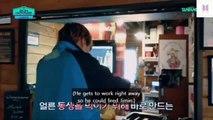 ENG SUB BTS BON VOYAGE: SEASON 4  EP 3 PART 1