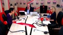 """Nathalie Arthaud - """"Il faut mettre le gouvernement sous pression !"""""""