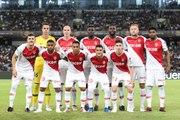 L'histoire de l'AS Monaco