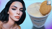 Kendall Jenner Claims She Invented Greatness Through This Dessert Hack!