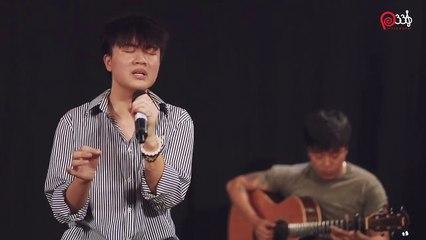 MON HOÀNG ANH khiến fan ĐỔ RẦM khi thể hiện ca khúc -HOA NÀO ANH QUÊN- với giọng hát CỰC NGỌT