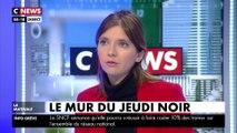 Aurore Bergé : « Il faut transformer ce système des retraites »