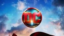 Les héros se rassemblent dans cette ultime bande-annonce de de Crisis on Infinite Earths