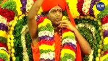 Swami Nithyananda owns a country near Ecuador: Know all about Kailaasa | OneIndia News