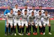 L'histoire du FC Valence