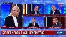 HaberTürk'te küstah ifadeler! Ayetlerin yorumlarına çekidüzen istiyorlar
