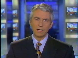 TF1 - 29 Décembre 1996 - JT 20H00 (début et fin avec Jean-Claude Narcy)