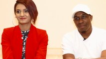 West Indies Cricketer Dwayne Bravo & Choreographer Shakti Mohan talk about their Peppy Single The Chamiya Song