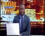 Habidah Lawal speaks on call for decentralisation of power sector