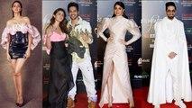 Filmfare Glamour & Style Awards 2019 - Best & Worst dressed | Alia Bhatt, Ayushman, Kartik | Boldsky