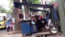 Nggak Nyangka, Suwardi One Pride Mau Jadi Penari