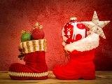 Die besten Ideen für kleine Nikolausgeschenke