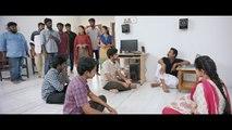 Adutha Saattai - Moviebuff Sneak Peek 03 | Samuthirakani, Athulya Ravi, Thambi Ramayya| M Anbazhagan