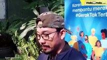 Siap Kejenjang Berikutnya, Denny Sumargo Mulai Blak-Blakan Soal Calon Istrinya