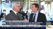 Sommet BFM Patrimoine: Quelle est la stratégie d'allocation la plus pertinente dans l'environnement de marché actuel ? - 04/12