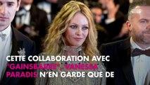 Vanessa Paradis : ce qui faisait sourire Serge Gainsbourg quand elle était adolescente