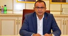 YSK'nın AK Partili Ceylanpınar Belediye Başkanı Abdullah Aksak'ı görevden alacağı iddia edildi