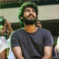 Shane Nigam refuses to come back to Kerala | Oneindia Malayalam