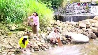Dai Thoi Dai Tap 250 Phim Dai Loan Tap 251 THVL1 Long Tieng