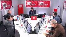 RTL Midi du 04 décembre 2019