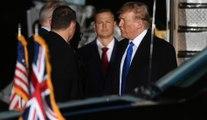 """Procédure d'impeachment : des """"preuves accablantes"""" avancées par les Démocrates"""