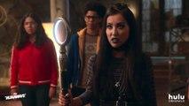 Marvel's Runaways season 3 trailer (Hulu/Marvel)