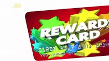 This Is Why You Shouldn't Hold On To Credit Reward & Travel Points