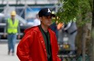 Justin Bieber bereut seine Bemerkungen
