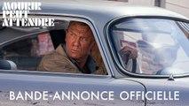 Mourir Peut Attendre - Bande-annonce VOST [Au cinéma le 8 avril 2020] (007 James Bond: No Time To Die - Trailer)