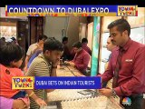 Young Turks: Check out how Dubai bets on Indian tourists
