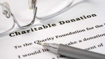 How Major U.S. Companies Stand on Matching Employees' Charitable Donations
