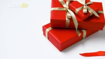 How To Improve Someone's Life By Getting Them A Gift That Helps Them Unplug