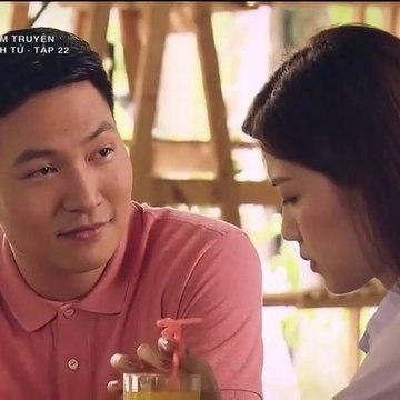 Sinh tử tập 22 - ngày 04/12/2019 || Phim Việt Nam - VTV1 - 4/12/2019