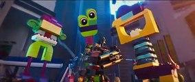 The LEGO Movie 2 - More :30 - February 8
