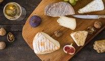 Here We Go Again: U.S. Threatens 100% Tariffs on French Cheese and Champagne