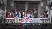 Altintop can't see past Bayern for Bundesliga crown